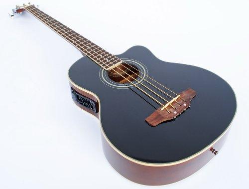 MPM -   Akustik Bass in