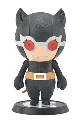 Cutie1 DC Comics Catwoman