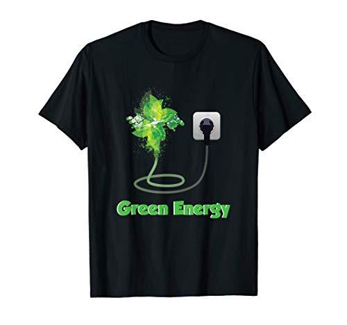 Erde, Umwelt, Planet, grün, Rettet die Erde, eco, Emission
