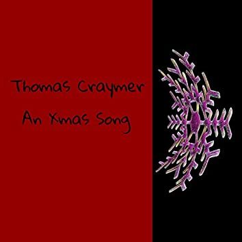 An Xmas Song