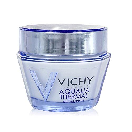 Vichy Aqualia Thermal Reichhaltige Creme, 50 ml