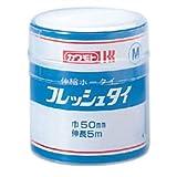 川本産業 フレッシュタイ P5×5