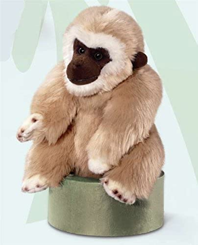 Russ Berrie Yomiko Large Gibbon [Toy]