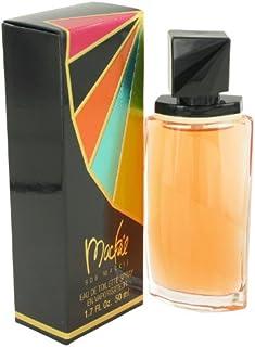 Mackie by Bob Mackie for Women - Eau de Toilette, 50ml