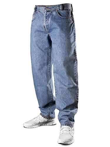 Picaldi New Zicco Jeans - Stone (W32/L32)