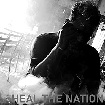 Heal the Nation