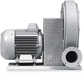 "30 Regenerative Blower 3 Phase, 208-230/460 Voltage, 6.30"" Inlet Size"