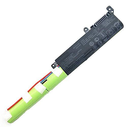 XITAIAN 10.8V 36Wh A31N1601 Repuesto Batería para ASUS VivoBook X441SA X441SC X441UA X541U R541UA X541S A31N1537