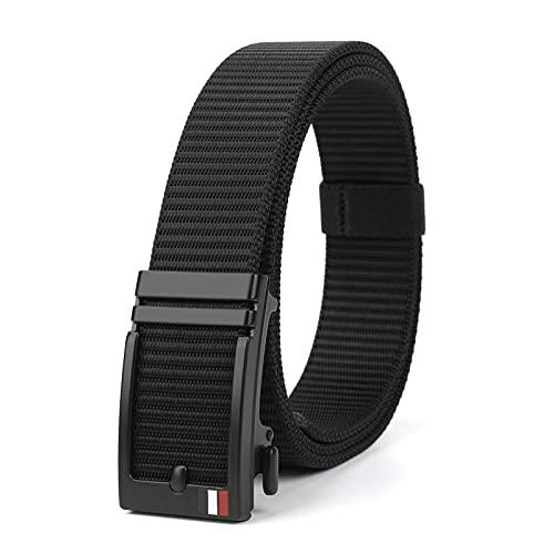 Listado de Cinturones Caballero al mejor precio. 5