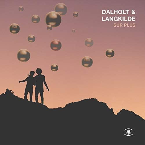 Dalholt & Langkilde