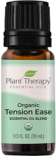Top 10 Best plant therapy thyme essential oil Reviews