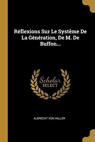 FRE-REFLEXIONS SUR LE SYSTEME