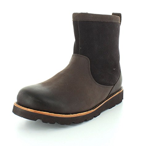 UGG Male Hendren TL Boot, Stout, 6 (UK)