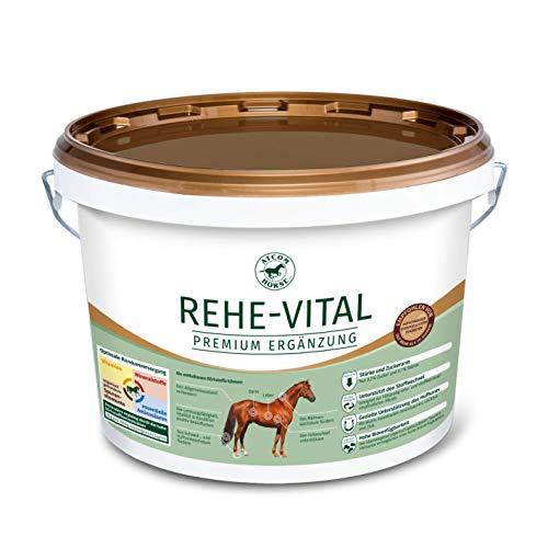 Atcom Rehe-Vital, unpell. 10kg