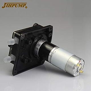 Amazon com: peristaltic dosing pump - JIH