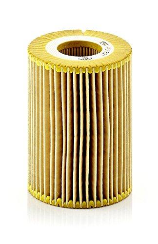 sprinter oil filter - 7