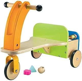 Amazon.es: 20 - 50 EUR - Triciclos / Bicicletas, triciclos y ...