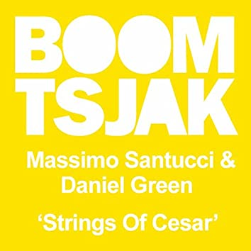 Strings of Cesar