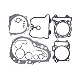 Karbay Automotive Replacement Engine Kit Gasket Sets