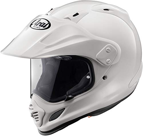 Casco Arai Tour-X 4 White Sm