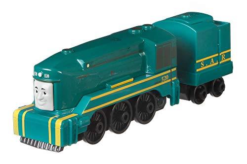 Thomas & Seine Freunde FJP52 Adventures Große Lokomotive Shane