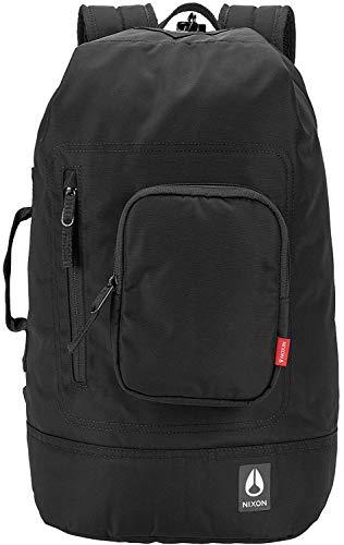 Nixon Origami Backpack - 1526cu in