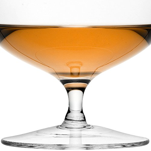 Gläser für Brandy, Cognac, Armagnac, Calvados - 3