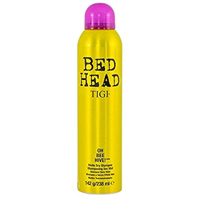 Tigi BED HEAD Trockenshampoo