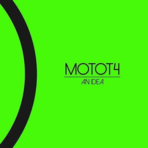 Motot4