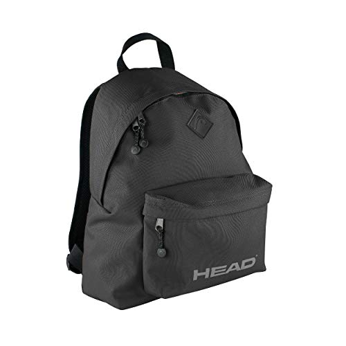 HEAD Rucksack Large 13