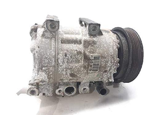 Compresor Aire Acondicionado H I30 F500AN8AA01 (usado) (id:demip5718048)