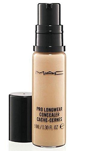 Mac Pro Longwear Concealer Cache-Cenres NC15 9ml