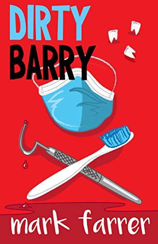Dirty Barry: How Cullen Met Big Paul (Cullen & Big Paul)