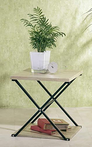 Merschbrock Trade GmbH Tisch, klein