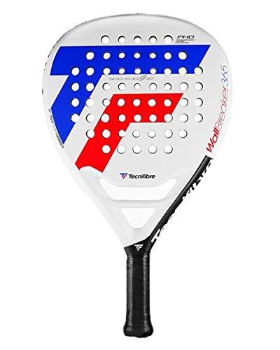 Tecnifibre Cordage de Tennis Adulte Unisexe