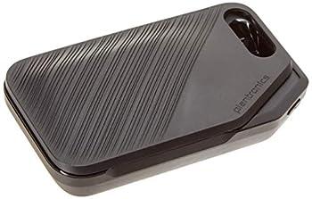 Plantronics Voyager 5200 Charger Case Black