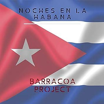 Noches En La Habana