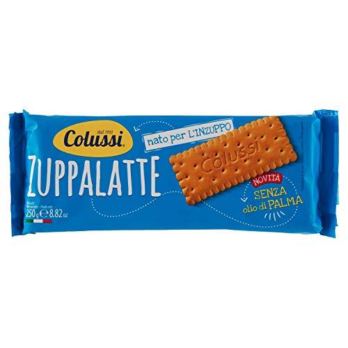 Colussi Zuppalatte, 250g