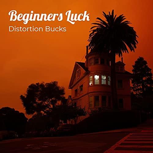 Distortion Bucks