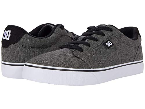 Zapatos Hombre marca DC
