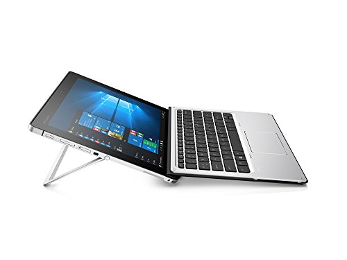 Compare HP W0S20UT (#ABA) vs other laptops