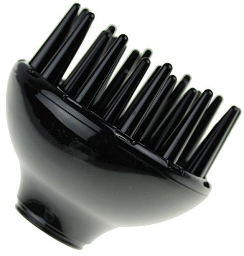 Bosch 614131 - Diffusore per asciugacapelli PHD9760