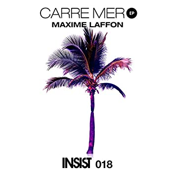 Carre Mer EP