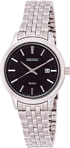 Seiko Unisex SUR649P1
