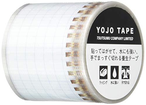 包む 養生テープ リングメモ TM059