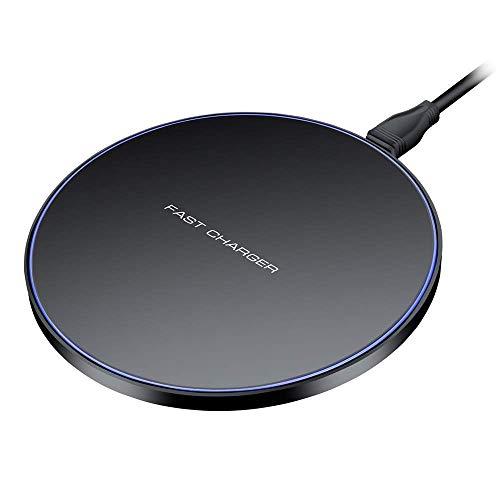 Hunletai International Technology Co., Ltd -  Limxems 10W Wireless