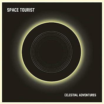 Celestial Adventures