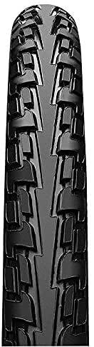 Qivor Neumático de Bicicleta // 47-305 (16 × 1,75'') (Color : Other)