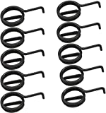 ActyGo for Screen Door Lever Latch RH RV Trailer Camper 10 Extra Springs ONLY