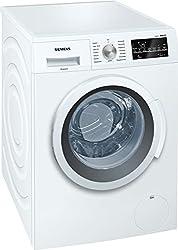 Siemens iQ500 WM14T420 iSensoric Waschmaschine ...